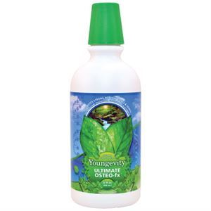 Picture of Ultimate Osteo fx™ - 32 fl oz