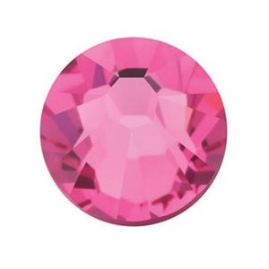 Picture of October Birthstone Charm