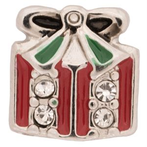 Picture of Present Charm