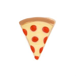 Picture of Pizza Charm