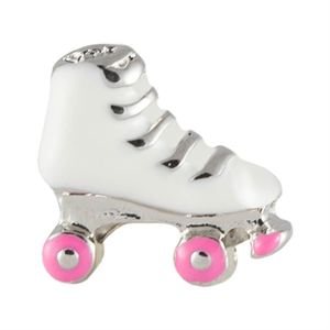 Picture of Roller Skate Charm
