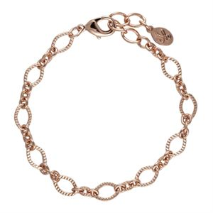 Picture of Rose Gold Madison Bracelet